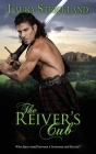 The Reiver's Cub Cover Image