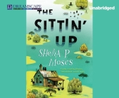 The Sittin' Up Cover Image