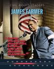 James Farmer (Civil Rights Leaders) Cover Image