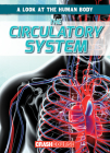 The Circulatory System Cover Image
