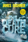The Death Cure (Maze Runner Trilogy) Cover Image