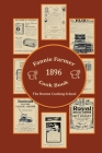 Fannie Farmer 1896 Cook Book: The Boston Cooking School Cover Image