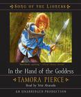 In the Hand of the Goddess: Song of the Lioness #2 Cover Image