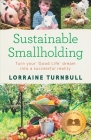 Sustainable Smallholding Cover Image