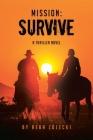 Mission-Survive Cover Image