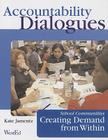 Accountability Dialogues: School Communities Creating Demand from Within Cover Image