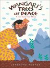 Wangari's Trees of Peace Cover Image