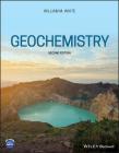 Geochemistry Cover Image