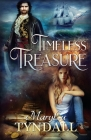 Timeless Treasure Cover Image