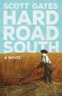 Hard Road South Cover Image