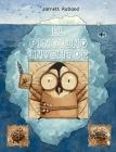 El Pinguino Inventor Cover Image