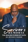 Survivors Remorse Cover Image