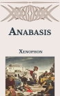 Anabasis Cover Image