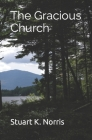 The Gracious Church: Becoming an intentional culture of grace Cover Image