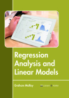 Regression Analysis and Linear Models Cover Image