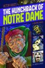 The Hunchback of Notre Dame (Graphic Revolve: Common Core Editions) Cover Image