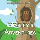 Charley's Adventures Cover Image