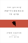 The Secret Providence of God Cover Image