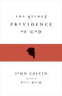 Secret Providence of God Cover Image