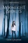 Moonlight Secrets Cover Image