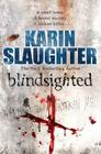 Blindsighted Cover Image