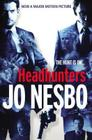 Headhunters Cover Image