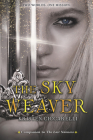 The Sky Weaver (Iskari #3) Cover Image