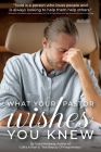 What Your Pastor Wishes You Knew Cover Image