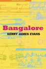 Bangalore Cover Image