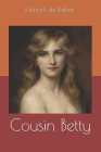 Cousin Betty Cover Image
