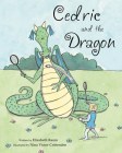 Cedric and the Dragon Cover Image