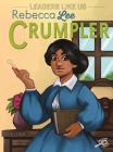 Rebecca Lee Crumpler Cover Image