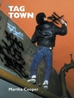 Tag Town Cover Image