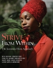 Strive From Within: The Jazzmeia Horn Approach Cover Image