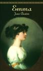 Emma (Bantam Classics (Pb)) Cover Image