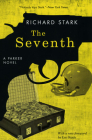 The Seventh: A Parker Novel Cover Image