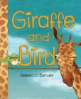 Giraffe and Bird Cover Image