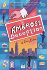 The Ambrose Deception Cover Image