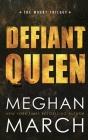 Defiant Queen Cover Image