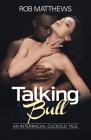 Talking Bull Cover Image