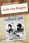 Jack Ripper (Unsolved Mysteries) Cover Image