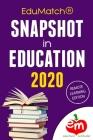 EduMatch Snapshot in Education 2020 Cover Image