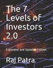 The 7 Levels of Investors 2.0: Expanded and Updated Edition Cover Image