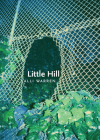Little Hill Cover Image