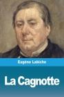 La Cagnotte Cover Image