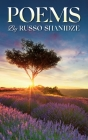 Poems By Russo Shanidze Cover Image