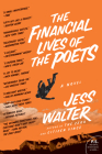 The Financial Lives of the Poets: A Novel Cover Image