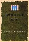 Borstal Boy (Nonpareil Books) Cover Image
