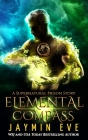 Elemental Compass Cover Image