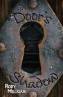 The Door's Shadow Cover Image